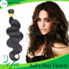 Hot Style 100% Brazilian Human Hair Loose Wave Virgin Hair