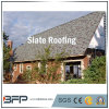 Multi-Color Natural Slate Roofing Tiles/ Wall Cladding Tiles