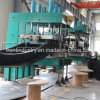 Corrugated Sidewall Rubber Conveyor Belt (Width up to 2400mm)