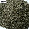 Seaweed Powder for Pet Feed