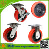 Heavy Duty Stainless Steel Caster