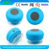 Round Sucker Waterproof Wireless Bluetooth Speaker (EB-M06)