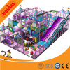 Cheap Price Kids Playground for Preschool