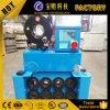 Professional Manufacture Ce Hydraulic Hose Crimping Machine Hose Swagingmachine