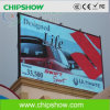 Chipshow P10 High Brightness Full Color Outdoor LED Billboard