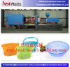 Customized Plastic Storage Basket Injection Making Machine