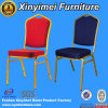 Often Used Aluminum Banquet Chair Wholesale
