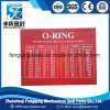 Auto Parts 5A 5b 5c Metric O Ring Kit Box 30 Sizes Total 382PCS
