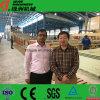 Modern Gypsum Plaster Board/Panel Production Line/Making Machine