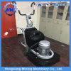 Concrete Floor Grinder Polishing Machine Polishing Machine for Marble Floor