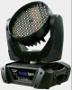 Homei 108X3w LED Shook His Head LED Moving Head Beam