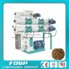 Excellent Quality Crab Feed Pellet Manufacturing Machine