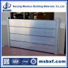 Door Aluminum Flood Barrier for Flood Control Barrier System