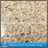 Double Color Quartz Countertops, Quartz Desk Tops, Quartz Stone