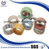 Manufacturer High Tensile Strength Clear Crystal Tape