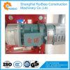 DC Electrical Motor, Mini Motor