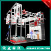 Hb-Mx006 Exhibition Booth Maxima Series