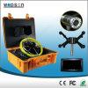Camera for Detecting Leak Waterproof Camera System