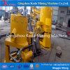Gravity Sorting Machine Gold Centrifugal Separator, Centrifugal Concentrator