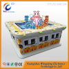 Ict Bill Acceptor Seafood Paradise Plus Shooting Fish Game Machine