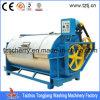 Semi-Automatic Industrial Jeans Stone Washing Dyeing Machine (GX)