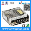 S-25 Series Single Output Switching Power Supply with CE