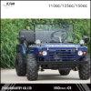 China Zhejiang New Small Jeep Car Light Jeep Willys Jeep 110cc