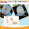 Babies Age Group and Disposable Diaper Type Disposable Baby Diapers
