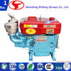 Diesel Engine for Diesel Generators