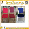 Wholesale Hotel Furniture Banquet Chair