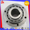 Al30 Roller Bearing with High Precision of Good Price