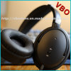 China Factory 2017 Best Active Noise Cancelling Headphones/OEM Headphone
