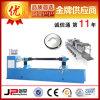 Jp Horizontal Balancing Machine for Cutter Tool