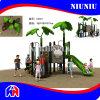 Kids Soft Outdoor Playground Equipment, Indoor Play Centre