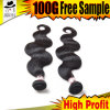 Malaysian Body Wave Tape Human Hair Extensions