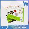 Factory Wholesale A4 A3 Roll Inkjet Heat Transfer Paper for Tshirts