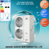 3kw 5kw 7kw 9kw Cop4.28 Split Heatpump Water Heater
