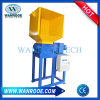 Small Double Shaft Shredder Machine