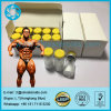 Bodybuilding Peptides Cjc-1295 with Dac 863288-34-0 for Loss Weight