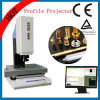 Small Size Vision CNC Video Measuring Machine with Work Table