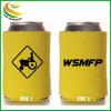 Custom Neoprene Can Cooler, Bottle Holder, Stubby Holder