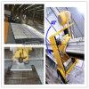 Stone Countertop Machine Bridge Saw Cutting Machinery Hq700