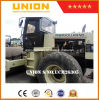 Good Price for Ingersollrand SD-150d Road Roller
