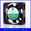 80mm 8038 Axial AC 220V Cooling Fan