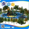 Cocoa House for Kids Outdoor Playground Funny Toy