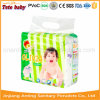 Hot Welcomed, Soft, Disposable and Breathable Baby Diaper