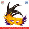 Fashion Colorful Feather Masks for Halloween