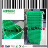 Large Plastic Vegetable Transport Crate