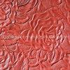Fashion Upholstery Semi-PU Leather (QDL-US0078)