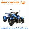 Quad Motorcycle (SPY250F1)